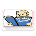 Clinical Practice Guide icon
