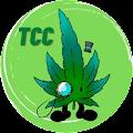 The Cannabis Community