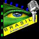 Rádio Canta Brasil for PC-Windows 7,8,10 and Mac