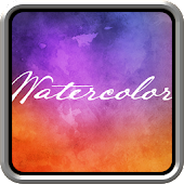 Watercolor Backgrounds HD