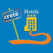 Destination Crete Hotels