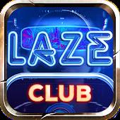 Laze.Club Cổng Game Quay Hũ Tài Xỉu Mod