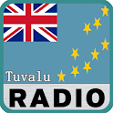Tuvalu Radio icon