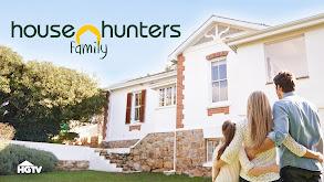 House Hunters Family thumbnail