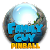 Family Guy Pinball file APK Free for PC, smart TV Download