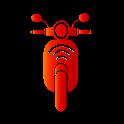 KIJEK DRIVER icon