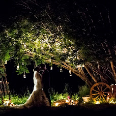 Wedding photographer Diana Ponkratova (limey). Photo of 05.09.2015
