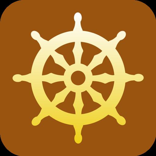 приложения в Google Play Bouddha Et Le Bouddhisme