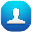 contacts Backup and restore APK