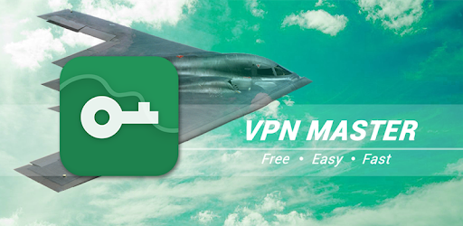 VPN Proxy Master-Free security for PC