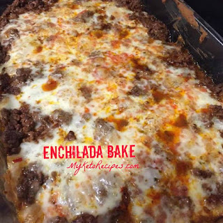Ground Beef Egg Bake Recipes