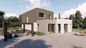 Maison 6 pièces 500 m2