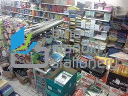 Toko ATK Murah Di Jakarta Jual Stationery Sekolah Grosir