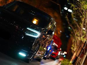 ステップワゴン   SPADA HYBRID G-EXのカスタム事例画像 ゆうぞーさんの2020年11月29日10:55の投稿