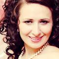 Марина Крымчак
