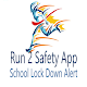 Run 2 Safety for PC-Windows 7,8,10 and Mac