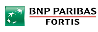Veaudeville Tevreden klanten BNP Paribas Fortis