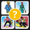 Adivina Lotería Mexicana icon