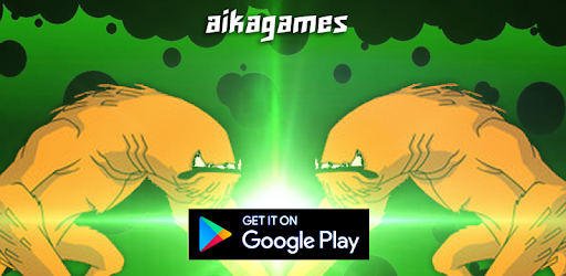 Ultimate Alien Bentenny Wildmutt 10x Transform game (apk) free download for Android/PC/Windows screenshot