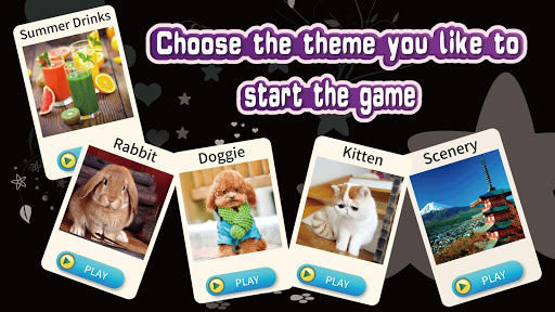 Find & Spot the difference game - 3000+ Levels filehippodl screenshot 15