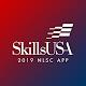 2019 SkillsUSA NLSC Download on Windows