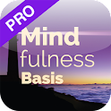 Mindfulness Basis PRO icon