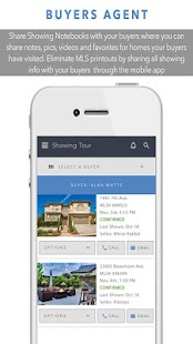 Showing Suite Real Estate- screenshot thumbnail