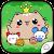 Princess Cat Nom Nom Evolution file APK for Gaming PC/PS3/PS4 Smart TV