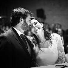 Fotógrafo de bodas Marcelo Damiani (marcelodamiani). Foto del 05.10.2016