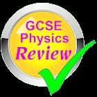 WJEC GCSE Physics Review icon