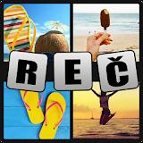 4 Slike 1 Rec