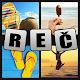 4 Slike 1 Rec (game)