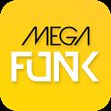 Mega Funk icon