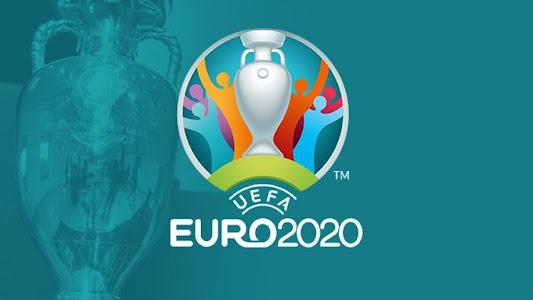 Klasemen Peringkat 3 Terbaik EURO 2020 - Cristiano Ronaldo cs Urutan Kedua, Spanyol Terancam Gugur - Bolasport.com