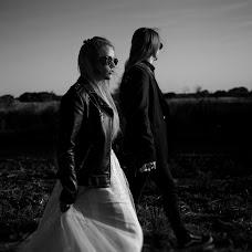 Fotografer pernikahan Aleksandr Dudka (AlexandrDudka). Foto tanggal 28.08.2018