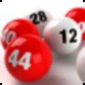 Lotto 45(로또 45) icon