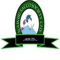 Nawiri Sacco icon
