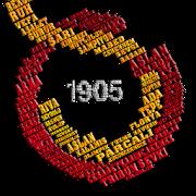 2020 Duvar Kağıdı HD G.Saray En Yeni