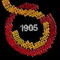 Duvar Kağıdı G.Saray 2015 icon
