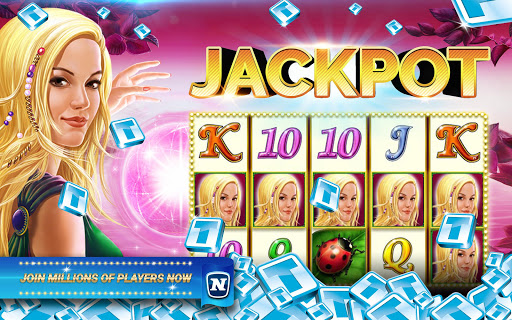 GameTwist Slots: Free Slot Machines & Casino games 4.20.0 8