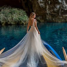Φωτογράφος γάμου Vasilis Loukatos(loukatos). Φωτογραφία: 25.10.2017