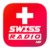 Radio Swiss HD