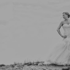 Wedding photographer Robert Mouthaan (mouthaanfotogra). Photo of 25.09.2015