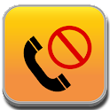 Complete Call Blocker icon