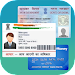 Fake ID Card Maker icon