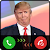 Donald Trump Prank Call file APK for Gaming PC/PS3/PS4 Smart TV