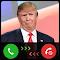 Donald Trump Prank Call file APK for Gaming PC/PS3/PS4 Smart TV