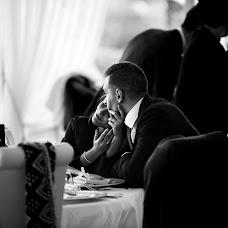 Wedding photographer Jean claude Manfredi (manfredi). Photo of 10.02.2018