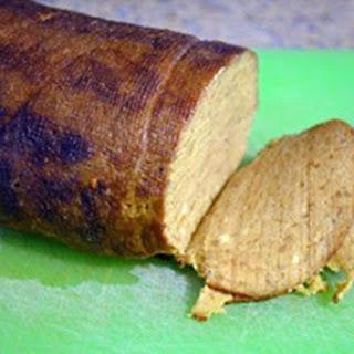 Vegan Gravy Nutritional Yeast Recipes