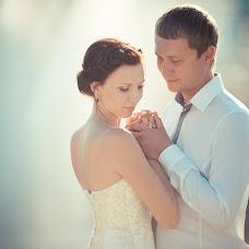 Wedding photographer Igor Shmatov (MasterGarry). Photo of 12.02.2018